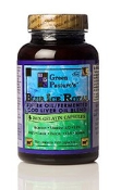 Green Pasture's Blue Ice Royal Blend Capsules